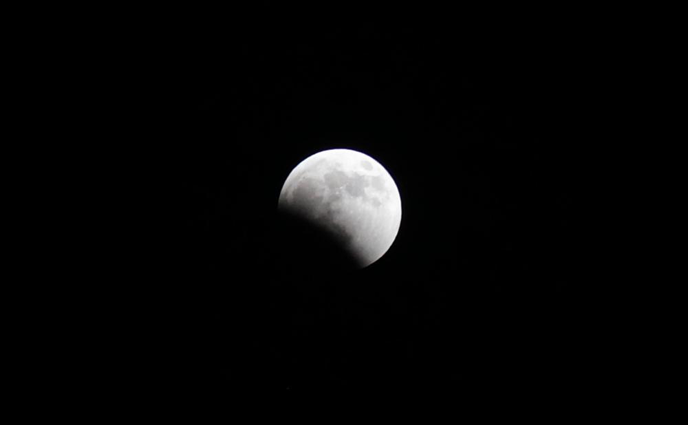 Éclipse 01