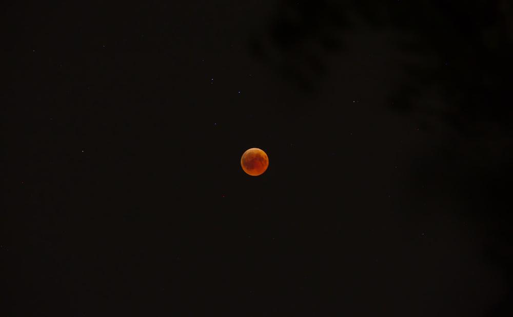 Éclipse 02